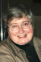 Diana H. DeGroat