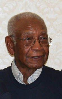 Obituary Of David S Bagley Straub Catalano Amp Halvey