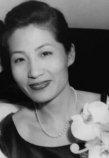 Obituary of Taihee S  Lee | Straub, Catalano, & Halvey